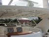 100' Custom Azimut Jumbo Motor Yacht