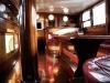 109' Custom Gulet Motor Sailing Yacht