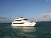 130' Party Yacht Charter – Venetian Lady