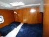double stateroom