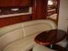 45' Sea Ray Sundancer Yacht
