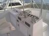 51\' Hatteras Charter Sport Fishing Boat