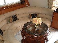 52′ Sealine Motor Yacht