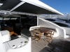 82' Sunseeker Predator Yacht