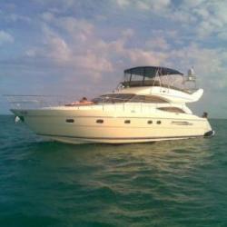 65' Викинг Cruiser Спорт