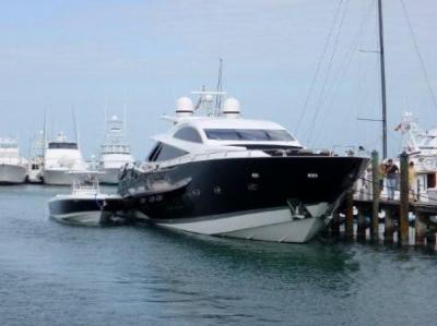 Yachts For Sale Boat For Sale Miami Yacht Charter Blog Archive